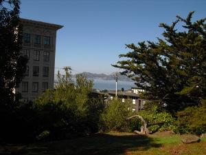 California 2009 158