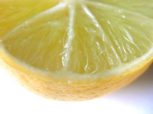 life-lemons-lemonade