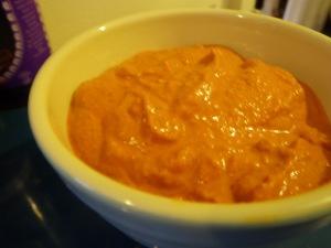Basic Homemade Harissa Recipes — Dishmaps