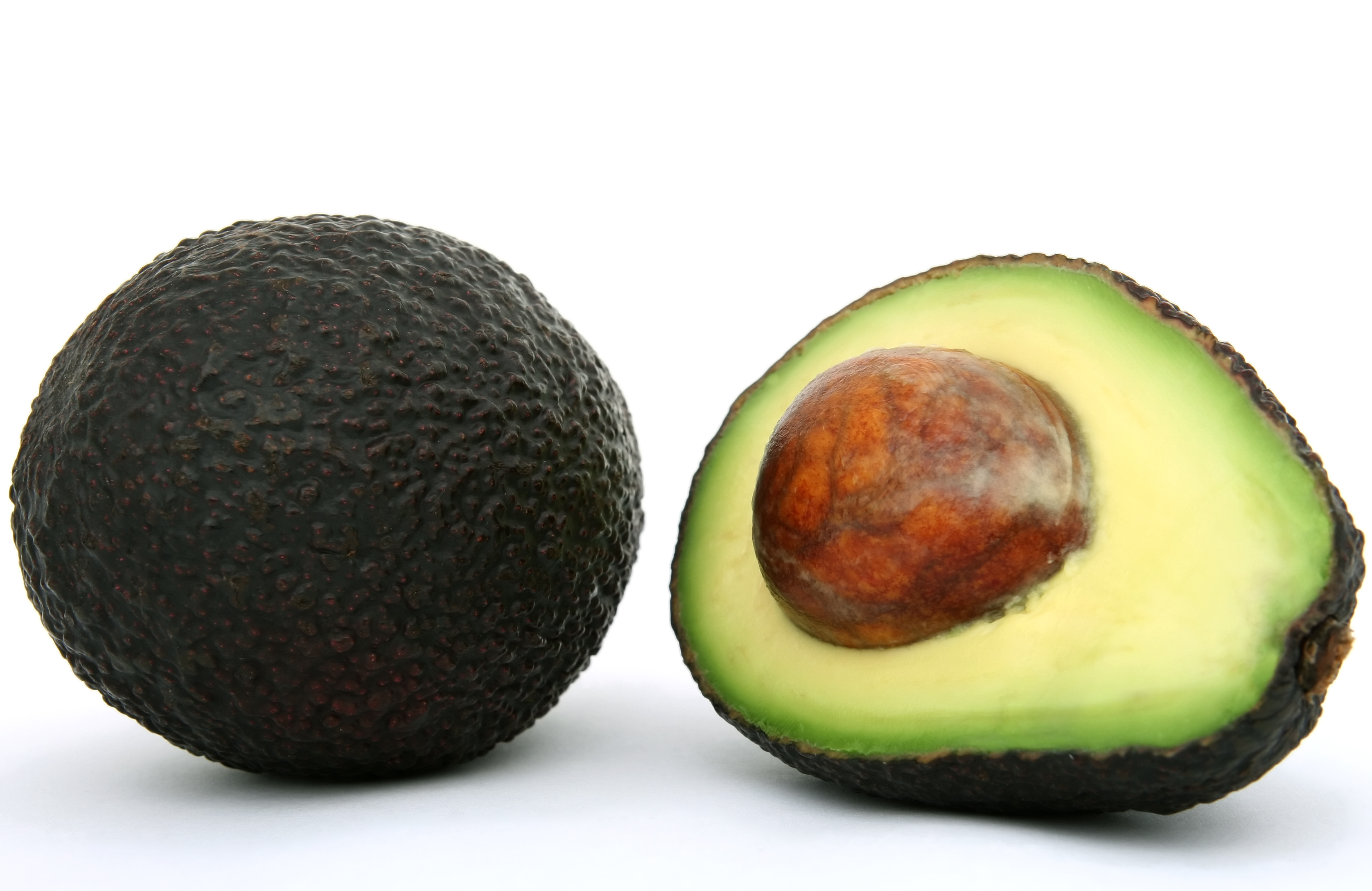 are avocados fruit healthy water drinks with fruit