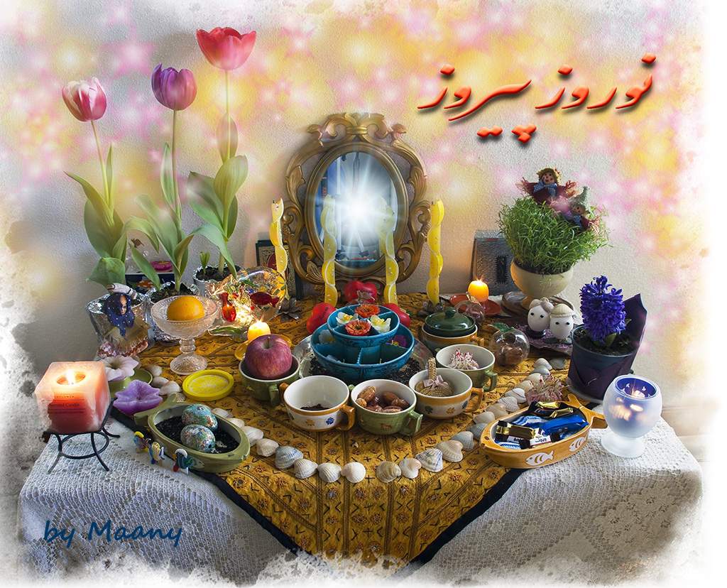 Nowruz Latest News Images And Photos Crypticimages