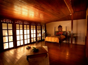 Banyan-Cottage-Living-Room